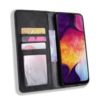 Funda movil Galaxy A50