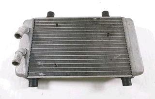 Radiador xmax 125