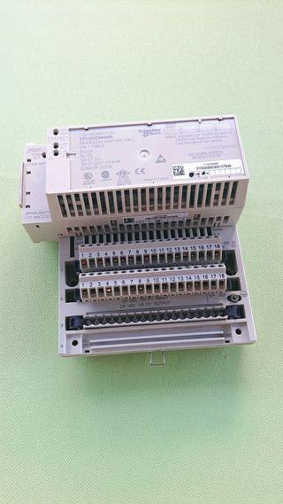 PLC Modicon 171CCC96030 Schneider