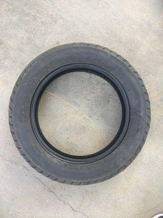 Neumático moto Sava MC7 130/90 15