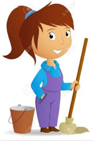 limpiezas de hogar empuriabrava