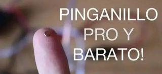 PINGANILLO MICRO-NANO PRO V1
