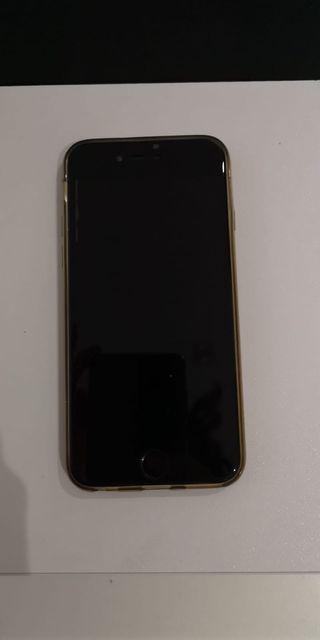 IPHONE 6 Gris 16GB