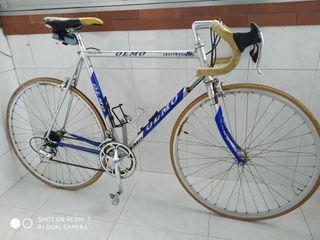Bicicleta Carretera hombre