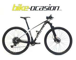 DESDE 39€/MES GHOST LECTOR 29'' T.S NX EAGLE 12V