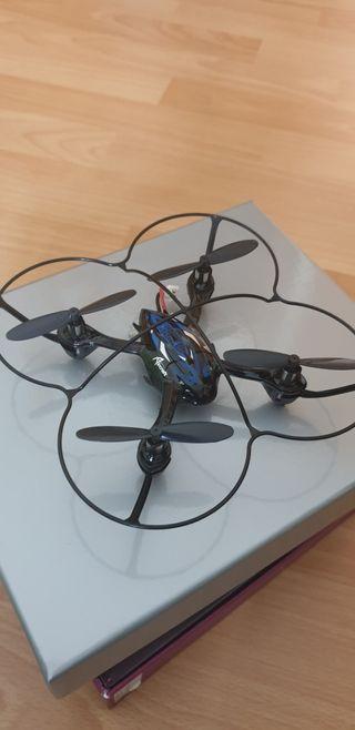 Drone Turbo-x