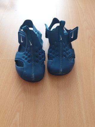 Vendo Nike Air Max 1 Premium Magista Núm. 44 Originales 99