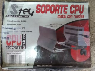 soporte movil de ordenador