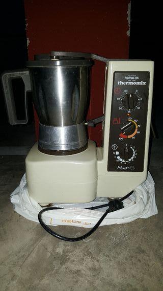 Termomix 3300