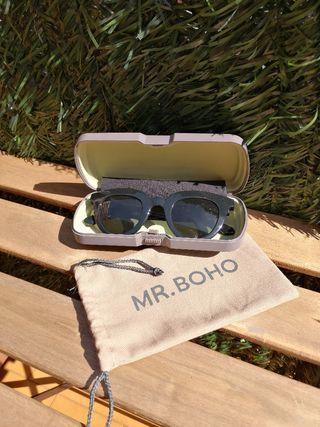 Gafas de sol Mr Bohoo