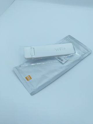 Xiaomi repetidor WiFi