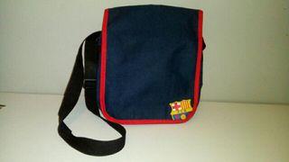 Bandolera FC Barcelona Nueva