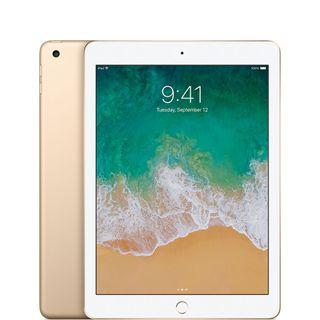 iPad 32Gb Gold