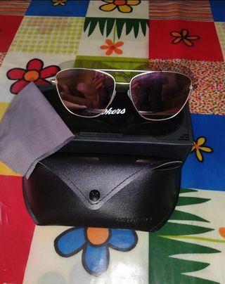 d4684b838e Gafas de sol Hawkers de segunda mano en Madrid en WALLAPOP