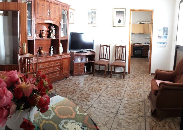 Casa en venta (Arriate, Málaga)