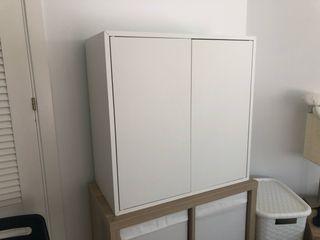 Mueble Segunda Wallapop De Mijas En Mano 0XnOP8wk