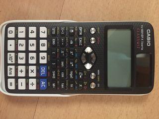 Calculadora CASIO CLASSWIZ FX-991SP X IBERIA