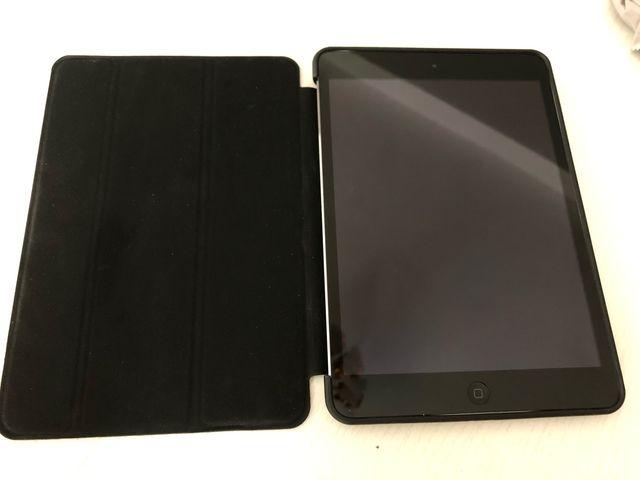 iPad Mini 2 4G 16gb retina