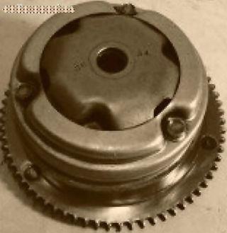 Daelim S. Five 49cc.Ciclomotor.