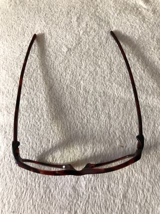 Montura gafas Oakley