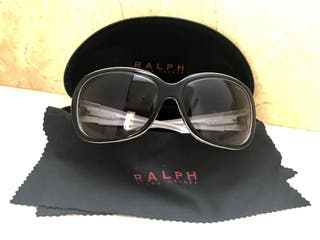 Gafas de sol Ralf Lauren
