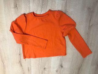 Jersey Zara de segunda mano en Logroño en WALLAPOP