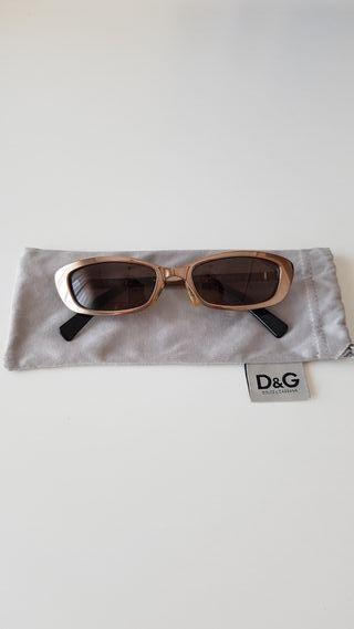 7f23346371 Gafas sol mujer Dolce & Gabbana. Originales.