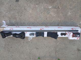 1 barra Baca Pool Líne, para Mitsubishi V80