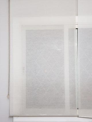 cortina enrrollable estore