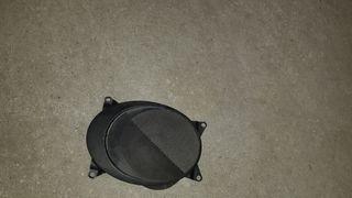 porsche boxster 986 altavoz tapa