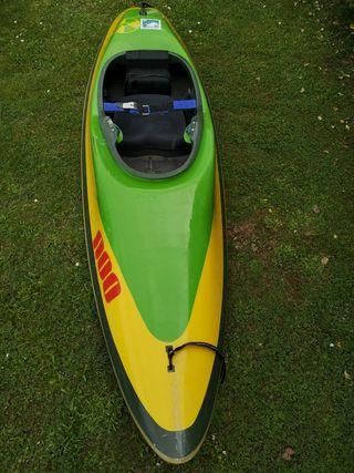 kayak surf MEGA x-carbon PROTON