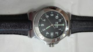 Reloj Hugo Boos