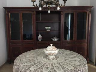 Mueble antiguos de segunda mano en barcelona en wallapop - Muebles antiguas de segunda mano ...