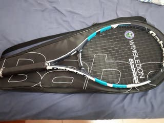 PURE DRIVE BABOLAT TENIS