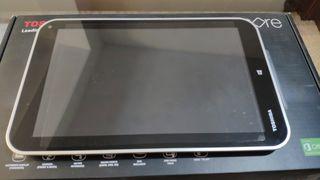 Tablet Toshiba Encore 2 Windows 10