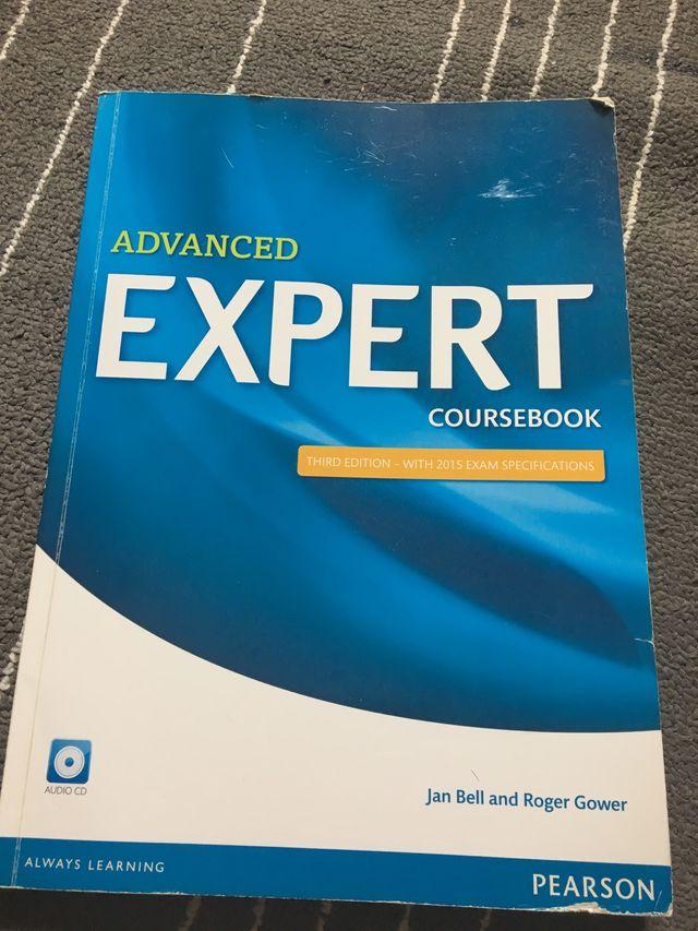 CAE book
