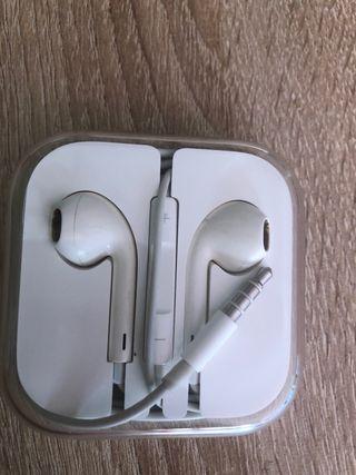 Auriculare Apple iphone