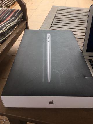 Macbook air 13.5 i7