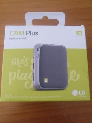 LG G5 Cam