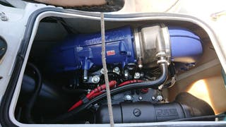 moto de agua yamaha xl760