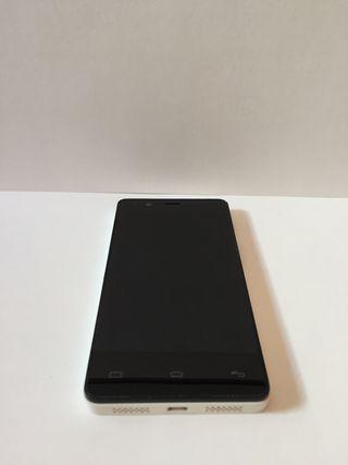 BQ AQUARIS E4.5 HD
