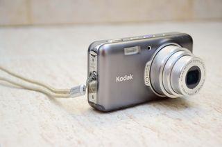 Cámara Kodak EasyShare V1003 10 Mpx