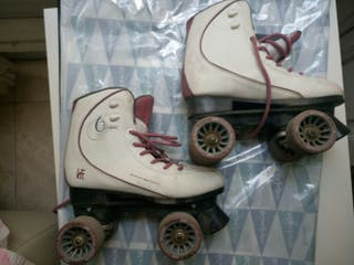 Patinetes Roller NEGOCIABLE