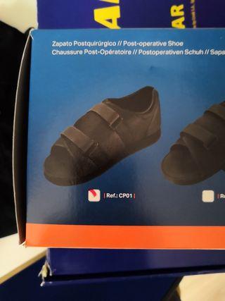 De Segunda Wallapop Mano Madrid Ortopédicos Zapatos En WD2HE9I