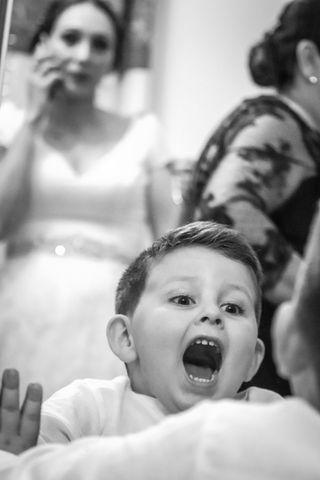 Fotógrafo Artístico Bodas y Eventos!FOTOS REALES!