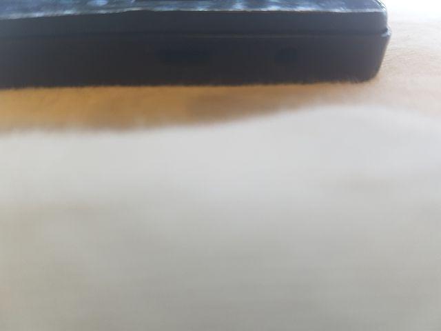 bq aquaris e4 para piezas o reparar?
