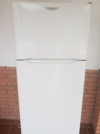 se vende frigorifico en buen estado
