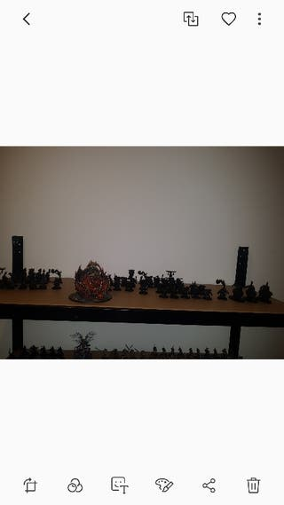 warhammer ironjawz