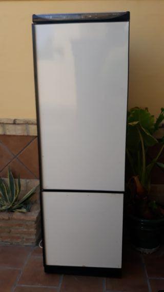 frigorifico fagor 1.85