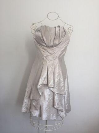KAREN MILLEN Vestido Dress